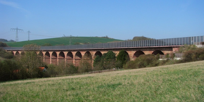 Wommen Viaduct