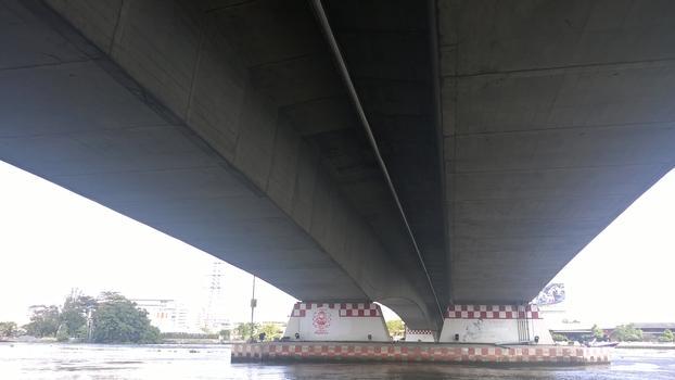 Rama-VII-Brücke