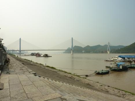 Pont de Yiling