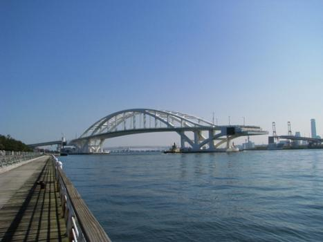Yumemai Bridge