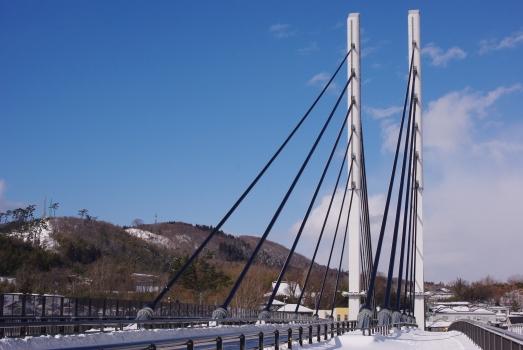 Yuri Bridge