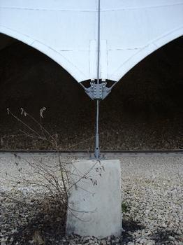 Rundmischbett Märker Harburg