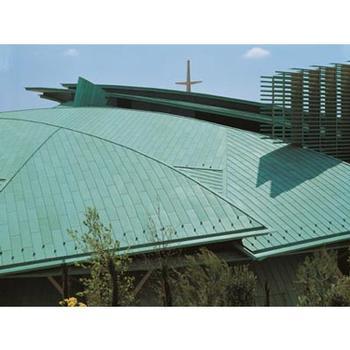 Padre Pio Pilgrimage Church, San Giovanni Rotondo