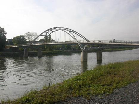 Pont de Chooz