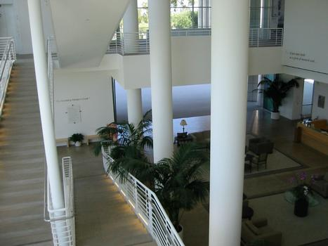 International Center for Possibility Thinking (Garden Grove)