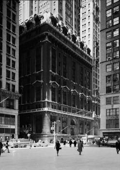 Singer Tower (HABS, NY,31-NEYO,71-2)