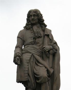 Pierre Paul Riquet