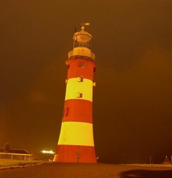 Plymouth, Devon, Angleterre, Royaume-Uni