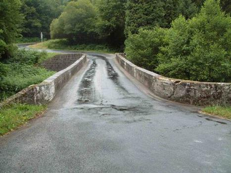 Pont Charraud
