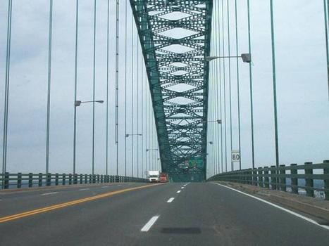 Pont Laviolette