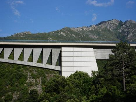 Vecchio Bridge