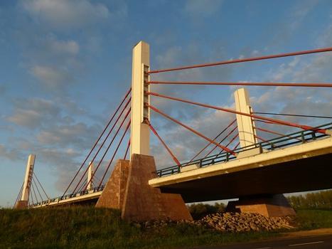 Viaduc de la Bidouze