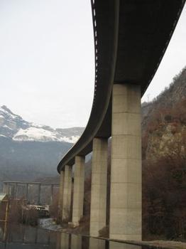 Egratz-Viadukt