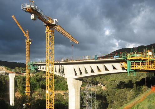 Taravo Viaduct