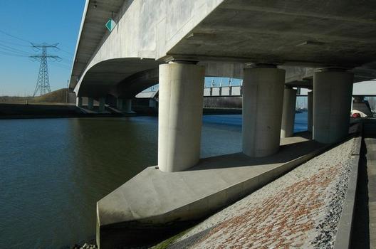 Dintelhavenbrücke