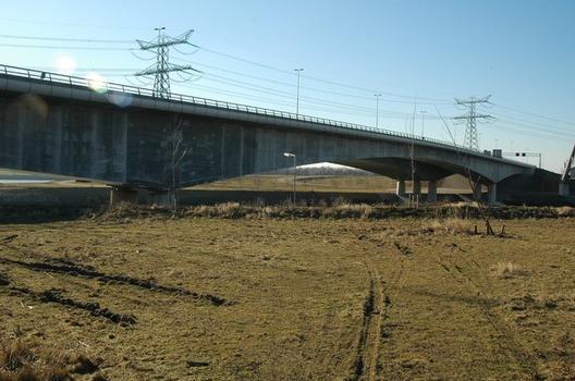 Pont du Dintelhaven