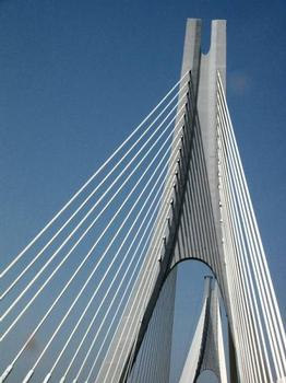 Portimao Bridge.