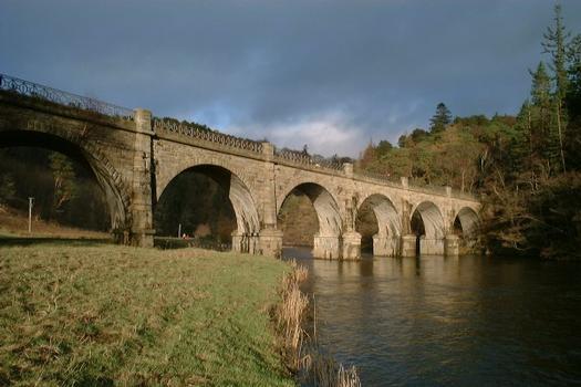 Peebles Viaduct