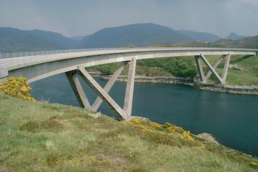 Pont de Kylesku