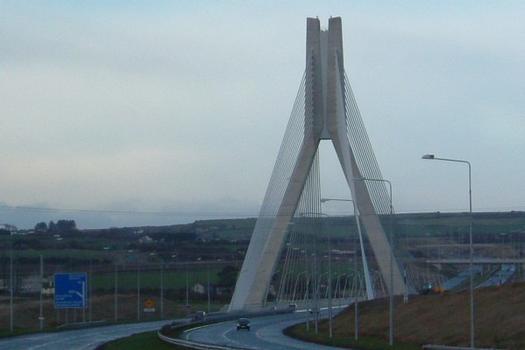 Boyne Bridge