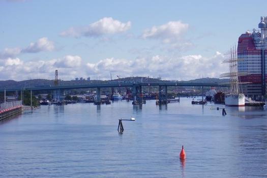 Göta Älvbron