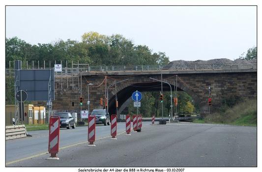 Saaletalbrücke (Jena)