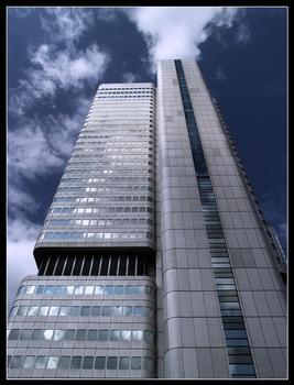 Dresdner Bank
