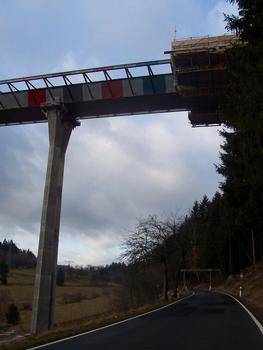 Dambach Viaduct