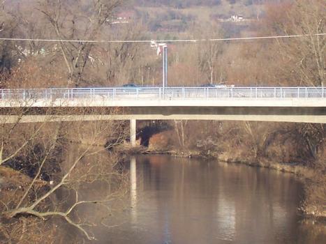 Alte Lobedaer-Strasse-Brücke
