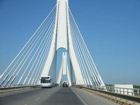 Arade Bridge