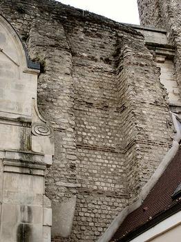 Römischer Aquädukt von Arcueil