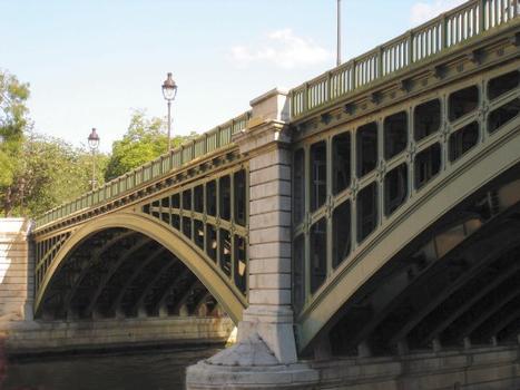 Pont de Sully (1)