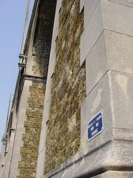 Nogent-sur-Marne Viaduct