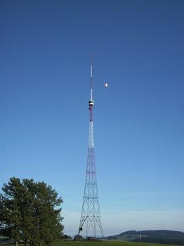 Blosenbergturm