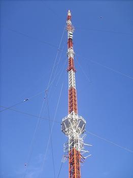 Langenberg Transmitter