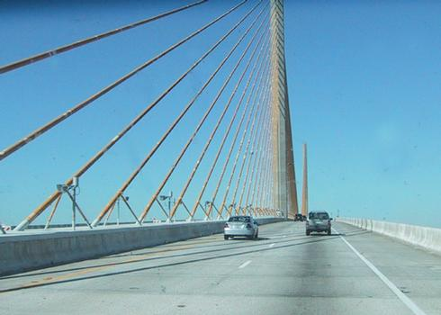 Sunshine Skyway