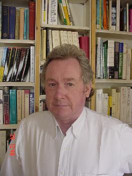 Henry Bardsley