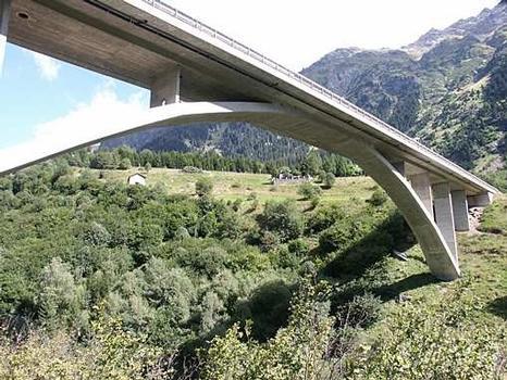 Ponte Cascella