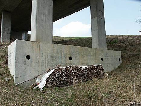 Hundwilertobelbrücke