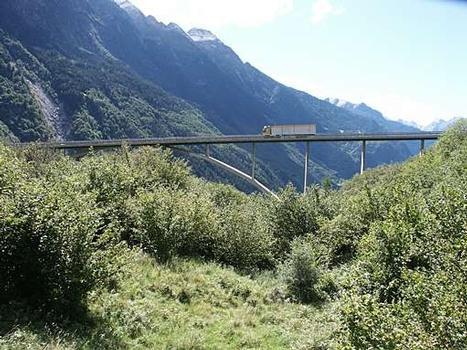 Ponte Nanin