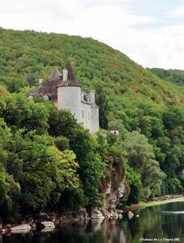 Schloss Treyne