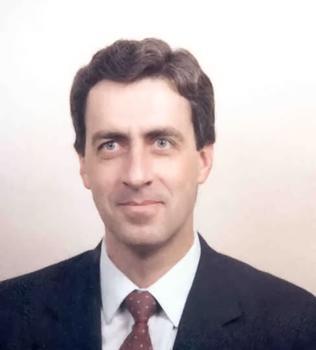 David Goodyear