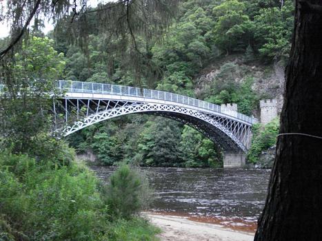 Pont de Craigellachie