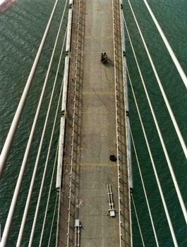 Dolsan-Brücke
