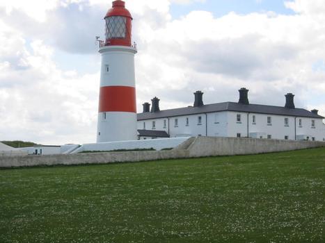 Souter Lighthouse, Sunderland