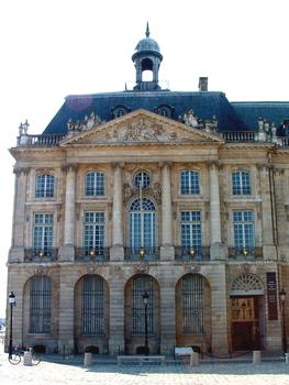 Musée des Douanes, Bordeaux