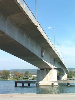 Pont Palmrain