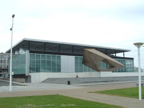 Musée Malraux, Le Havre