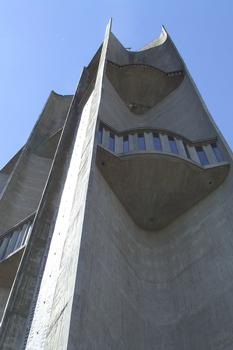 Royan - Notre-Dame