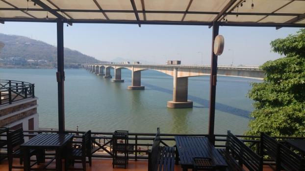 Pont de Pakse